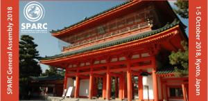 http://www-mete.kugi.kyoto-u.ac.jp/SPARC_GA2018/index.html