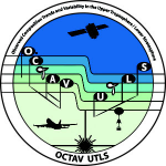 Logo of the OCTAV-UTLS activity