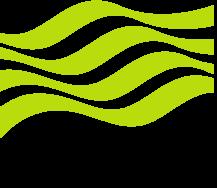 UK metoffice Logo